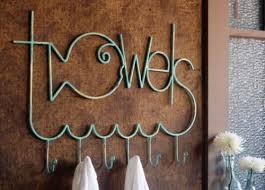 Betty Boop Bath Towel Set by 14 Betty Boop Bath Towel Set Hello Kitty Assorted Feeding
