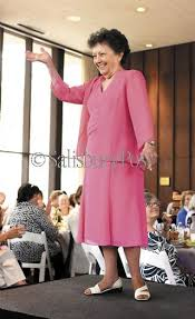 Thread Shed Uniforms Salisbury Nc by Fashions For A Cause News Salisbury Post