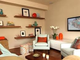 Decoration Of Living Room Ideas For Home Exemplary Decorating
