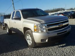 1GCRKSE79DZ289917 | 2013 GRAY CHEVROLET SILVERADO On Sale In KY ... Hino 268 In Lexington Ky For Sale Used Trucks On Buyllsearch Kenworth T270 For Sale Year 2009 Garbage Kentucky Van Box 2018 Ford F150 Xl In Paul New 82019 Don Franklin Buick Gmc Dealership Serving Sallee Horse Vans Inc Rays Truck Photos 5tfuw5f17ex389781 2014 White Toyota Tundra Dou On Chevrolet Dan Cummins Peterbilt 387 Price 18900 2007 Jayco Redhawk 22a Class C Northside Rvs