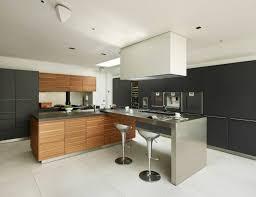 cuisine moderne design avec ilot cuisine moderne design avec ilot rutistica home solutions
