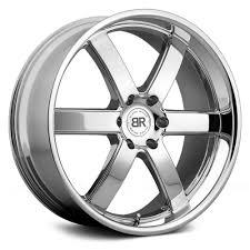 100 Chrome Truck Wheels Amazoncom Black Rhino 2295PND306135C87 PONDORA Wheel With