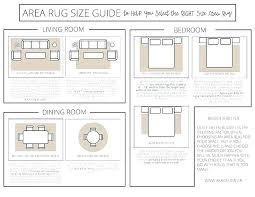 Area Rug Size For Living Room Rugs Bedroom Surprising