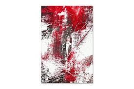 deinebilder24 kunstdruck auf leinwand 60 x 40 cm