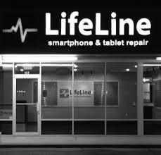 Phone Repair Jacksonville Lifeline Repairs Jacksonville iPhone