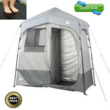 Ozark Trail 2 Room Shower Tent Bathroom Changing Shelter Camping ... 8 Best Roof Top Tents For Camping In 2018 Your Car Wc Welding Metal Work Banjo Some Food But Mostly For High Winds Tested In Real Cditions Sleeping With Air Coleman Sundome 10 Ft X 6person Dome Tent20024583 The Guide Gear Full Size Truck Tent Youtube Steven Tiner On Twitter Ready Weekend Such A Great Event Popup Canopy Ozark Trail Instant Cabin Walmartcom 2 Room Shower Bathroom Chaing Shelter Pop Up With And Tarp