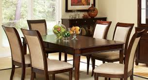 dining room satisfying 7 piece dining room sets under 1000