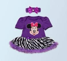 cheap purple newborn dress aliexpress alibaba group