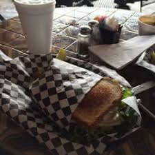 the shed 48 photos 75 reviews sandwiches 4019 fort worth
