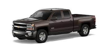 100 Texas Truck Sales 2018 Silverado Edition Package Pricing Features