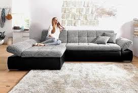 exzellent wohnzimmer poco ideen