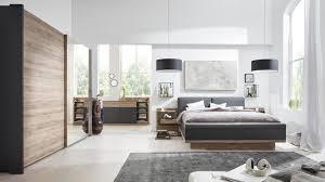 interliving schlafzimmer serie 1007