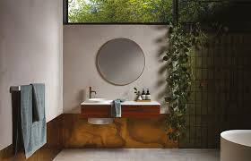 Bathroom Trends 2021 We Our Home Inspired By Bathroom Trends 2021 2022 Designs Colors And Tile Ideas