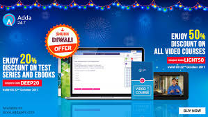Adda247 Brings You Diwali Bonanza With Offers On Test Series ... Coupon Codes Cheapest Dinar Buy Iraqi Zimbabwe Customer Marketing Coupons Bonanza Help Center Get Upto 50 Off On Video Courses By Adda247 Sale Realme 2 Pro Online India 11 Tb 4g Data Agmwebhosting Avail 20 Discount Theemon Themes Templates And Plugins Com Coupon Code Tce Tackles 11th Lucky Draw Hypermarket Easymytrip New Year Fashion Chauvinism Diwali Offer Comforto Mattrses Printable Coupons Cinnati Zoo Sneakers Couponzguru Discounts Promo Offers In
