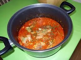 cuisiner des tendrons de veau recette de tendrons de veau aux chignons