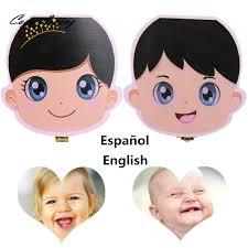 cheap save baby girls aliexpress alibaba group