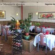 Mandarin Garden 122 s & 154 Reviews Chinese Aliso