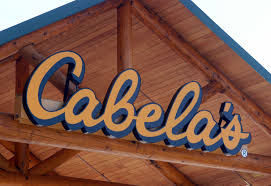 Cabelas Gun Cabinet by Burglars Crash Car Into Lone Tree Cabela U0027s Steal Valuable Guns
