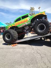 A.M-P.M Towing Filemonster Trucks Live 29th September 2013 104784115jpg Monster Jam Roars Into Bridgeport March 68 Truck Combo Buy Hot Wheels Maximum Destruction 25 World Finals Champions Stunt Moscow Russia March 23 Overcomes Old Cars At Anz Stadium Olympic Park Sydney Brutus Monster Truck 1 By Megatrong1 Fur Affinity Dot Net Monster Jam Roars Into Kansas City For Action Packed Family Unleashes Motorized Mayhem Hampton Coliseum Daily Press Driver Tom Meents Returns To The Carrier Dome