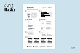 30+ Best CV & Resume Templates 2019 – Creative Touchs Best Resume Template 2019 221420 Format 2017 Your Perfect Resume Mplates Focusmrisoxfordco 98 For Receptionist Templates Professional Editable Graduate Cv Simple For Edit Download 50 Free Design Graphic You Can Quickly Novorsum The Ultimate Examples And Format Guide Word Job Get Ideas Clr How To Write In Samples Clean 1920 Cover Letter