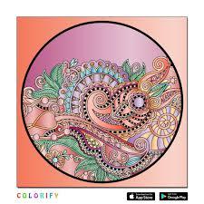 Coloriage Coloriage Pinterest Coloriage