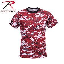 rothco digital camo t shirt 89490