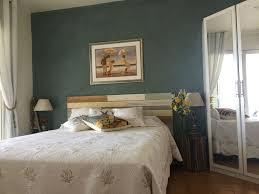 chambres d h es en corse chambres d hôtes à bastia cardo villa patrizia haute corse