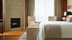 100 Four Seasons In Denver Four Seasons In Denver Co Heavenly Hotels Seasons