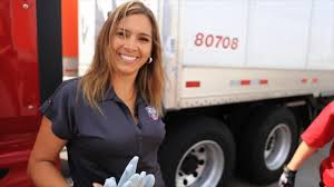 The Knight Life: Episode 3   Women In Trucking - Invidious