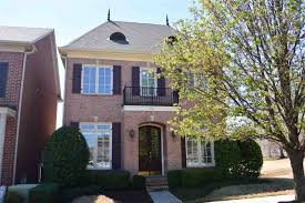 20 Best Apartments In Collierville, TN (with Pictures)! Dublin Ca Real Estate Homes For Sale Ramcogershenson Properties Trust Tasure Coast Commons 2016 Munchie Musings Pursuing The White Whale July 2015 Barnes Noble Analysis Amazoncom 11 Best Jhcs Photos Images On Pinterest John Hancock And 105 Shaker Village Kentucky Cedar Hill Economic Development Cporation Commercial Growth Amazing Pictures Of Early Presbyterian Schools Urches Tacoma Mall Hours Stores Restaurants More Online Bookstore Books Nook Ebooks Music Movies Toys