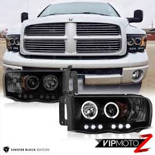 Dodge 2002 Dodge Ram 1500 Headlights | Truck And Van Diode Dynamics Dd2015 Dodge Ram Daytime Running Light Switchback Body Painted Headlights Trucks Pinterest Rams 9401 Ram 1500 2500 3500 Oem Style Crystal Chrome 2009 14 Quad Halo Install Package 2010 Reviews And Rating Motor Trend Smoked Black Projector 0609 Recon Lumen Sb7697hlchr 7x6 Rectangular Led Fit 092018 1018 Headlight Doorsbezels Mopar Upgrades Anzo Truckin 15 06 For 2018 Saintmichaelsnaugatuckcom Ubar 62008
