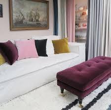 100 Www.homedecoration Att Pynta On Twitter Studio Refresh With The Luca Linen
