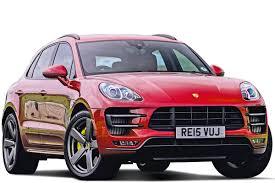 Best Diesel Suv | Top Car Designs 2019-2020