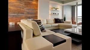 Apartment Living Room Ideas A Bud