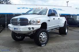 100 Deisel Trucks For Sale Dodgecumminswallpaper Diesel Trucks For Sale With Stacks Vehicles