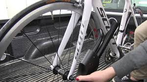 Thule Truck Bed Bike Racks Review - 2016 Chevrolet Silverado 2500 ... Rack Appealing Pvc Bike Designs For Pickup Truck Bike Rackjpg 1024 X 768 100 Transportation Mount Your On A Truck Box Easy Mountian Or Road The 25 Best Rack For Suv Ideas Pinterest Suv Diy Hitch Or Bed Mounted Carrier Mtbrcom Tiedowns Singletracks Mountain News Full Size Pickup Owners Racks Etc Archive Teton Gravity Thule Instagater Bed Mmba View Topic Project Ideas Remprack Introduces 2011 Season Maple Hill 101 Thrifty Thursdayeasy