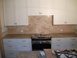 creative tile and marble kitchen bathroom counters countertops