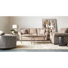 Zack Living Room Group By Simple Elegance At Rotmans