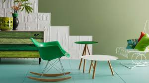 chambre grise et verte chambre grise et verte mobilier décoration