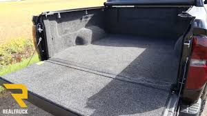 Protect Your Truck Bed With The BedRug Carpet Truck Bed Liner - YouTube Bedrug Replacement Carpet Kit For Truck Beds Ideas Sportsman Carpet Kit Wwwallabyouthnet Diy Toyota Nation Forum Car And Forums Fuller Accsories Show Us Your Truck Bed Sleeping Platfmdwerstorage Systems Undcover Bed Covers Ultra Flex Photo Pickup Kits Images Canopy Sleeper Liner Rug Liners Flip Pac For Sale Expedition Portal Diyold School Tacoma World Amazoncom Bedrug Full Bedliner Brt09cck Fits 09 Ram 57 Bed Wo