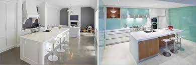 Kitchen Design Ideas New Zealand Contemporary Small The For Decor