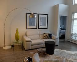 Wood Tripod Floor Lamp Target by Living Room Wooden Flooring Sofa Tripod Floor Lamp Diy
