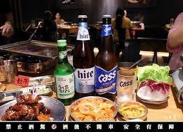 cuisiner pois cass駸 水星人的怪咖時代 水星人 台中韓式烤肉 娘子韓食公益店 烤牛肉