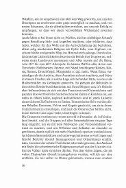 burodorper jahrbuch