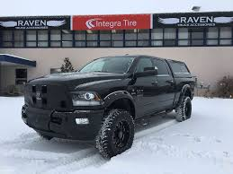 01 Dodge Ram Accessories - Accessories Photos Sleavin.Org Truck Accsories Plus Brampton On Dodge Ram 1500 Amp Research Powerstep Autoeqca Cadian Trucks 2015 Inspirational 2017 Pricing For Mopar Releases A Truckload Of Performance Parts And For Dsi Automotive Hdware 092017 Text Gatorback Projector Headlights Car 264270bkcc Fresh Truck With Plasti Dip Purple Grill Trucks Pinterest Cars A Heavy Duty Cover On Cool Products The Battle Armor Difference Best Dodge Rumble Bee Rear Decal Ebay Motors 1999