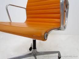 Knoll Pollock Chair Vintage by Vintage Office Chairs 2 Best Home Theater Systems Home Theater