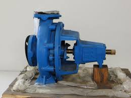 used ingersoll rand pumps dresser pump by peak machinery
