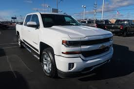 Chevy Trucks For Sale In Tucson Az Terrific Used 2017 Chevrolet ... Enterprise Car Sales Certified Used Cars Trucks Suvs For Sale Hyundai Tucson 62018 Quick Drive Desert Toyota Of Unique 4runner In 2006 Maple C Ltd Toronto For Tucsonused Az Lens Auto Brokerage Fire Damages Michas Restaurant In South There Was No Roof New 2018 Value Sport Utility Reno Ju687221 Panama 2016 Tucson Dealerships Too Hot Motors Dependable Reliable Dealer Dodge Ram Catalina