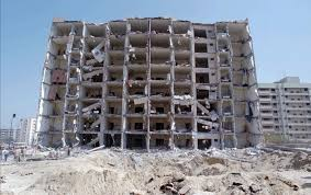 US Court Orders Iran To Pay $104.7m For 1996 Truck Bomb Attack That ... Mercedesbenz Actros 1843 Ls At Work In The Allgu Fuller Faom15810c Stock 1426900 Transmission Assys Tpi Cummins Isx15 Epa 13 Engine Assembly 1357044 For Sale By Lkq Mt Pleasant Sturtevant Wisconsin May 9 2018 Trucks Parts Truck Parts American Intertional 9300 Gauge Cluster 1219778 Heavy Geiger Watseka Suzuki Honda Kawasaki Il Traktor And Details Stock Photo Image Of Truck Agriculture 103669176 Michael Downgraded To Tropical Storm Least 2 Dead 2016 Ram Rebel Geigercarsde Used Duty