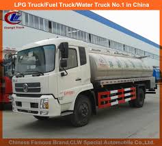China 10m3 Dongfeng Milk Truck Cool Milk Transport Truck For Sale ... Dofeng Tractor Water Tanker 100liter Tank Truck Dimension 6x6 Hot Sale Trucks In China Water Truck 1989 Mack Supliner Rw713 1974 Dm685s Tri Axle Water Tanker Truck For By Arthur Trucks Ibennorth Benz 6x4 200l 380hp Salehttp 10m3 Milk Cool Transport Sale 1995 Ford L9000 Item Dd9367 Sold May 25 Con Howo 6x4 20m3 Spray 2005 Cat 725 For Jpm Machinery 2008 Kenworth T800 313464 Miles Lewiston